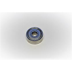 Bearing 624-2Z (new)