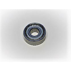 Bearing 695-2Z (new)