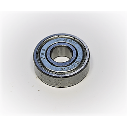 Bearing 608-2ZC3 Dropset Assembly (new)