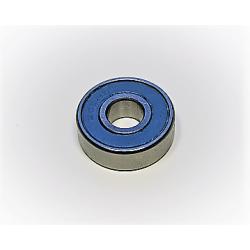 Bearing 608-2RS (new)