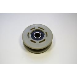 Tensor Pulley (used)