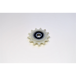 Sprocket 13 tth (used)