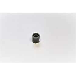 Balance Roller (used)