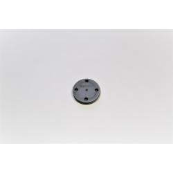 Balance Bearing Cover (used)