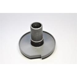Pawl Wheel (used)