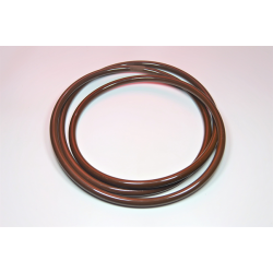 Denester Belt (used)