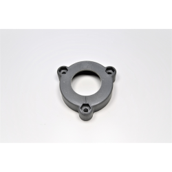 Bearing Housing (used)