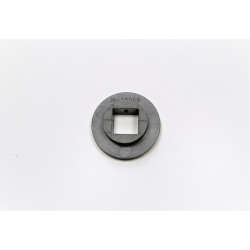Separator (used)