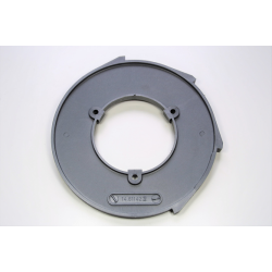 Packing Selection Pulley (new)