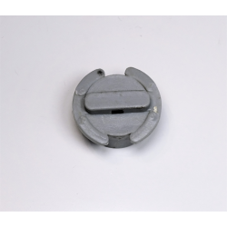 Balance Bearing 695-2Z with Support (used)