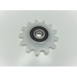 Tensor Sprocket 13 tth (used)