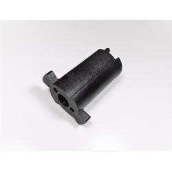 Dropset Assembly Segment 49mm (new)