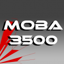 MOBA 3500