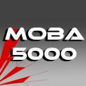 MOBA 5000