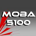 MOBA 5100