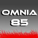 OMNIA 85