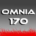 OMNIA 170