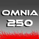 OMNIA 250