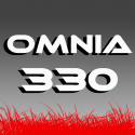 OMNIA 330