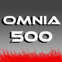 OMNIA 500