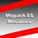 Mopack 55 Mechanical