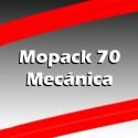 Mopack 70 Mechanical