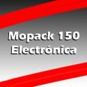 Mopack 150 Electronical