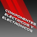 Electrical and Electronical Components